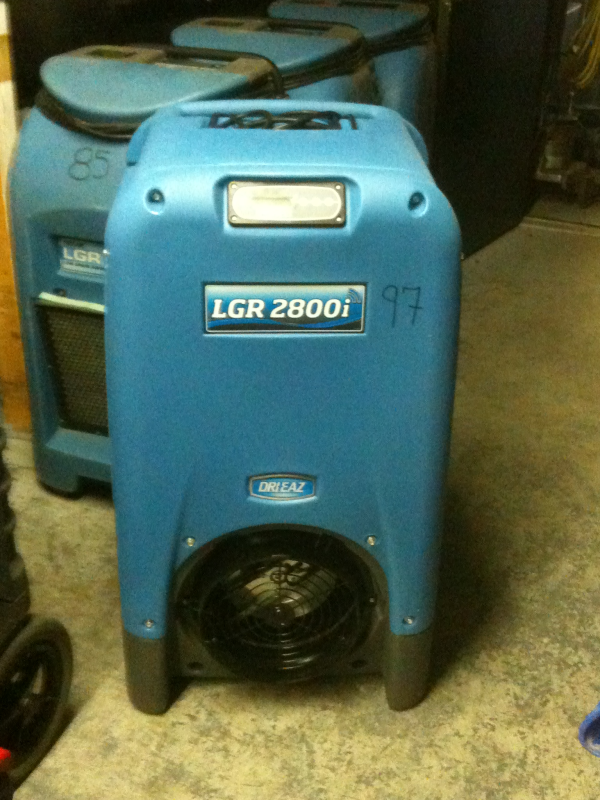 Dehumidifier resized 600