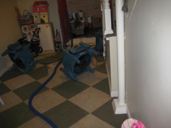 ... Flooded Basement,basement,wet Basement,basement Water,basement Flood, Basement Flooded