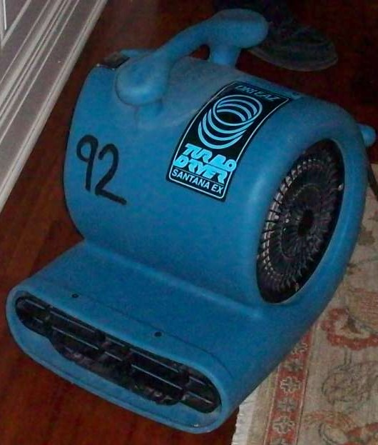 blowers,blower,air mover,carpet dryer